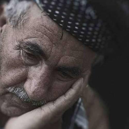Ageismo: você tem preconceito contra os mais velhos?